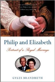 royalmarriage