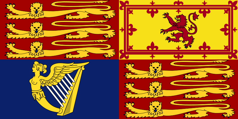 royalstandardsm