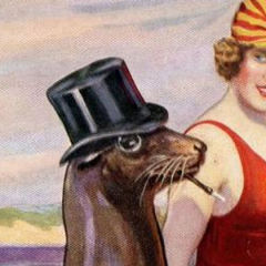 Ten things you didn't know about Jeeves