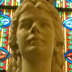 The Accidental Empress: Elisabeth of Austria