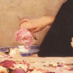 Fingersmith: A Victorian saga