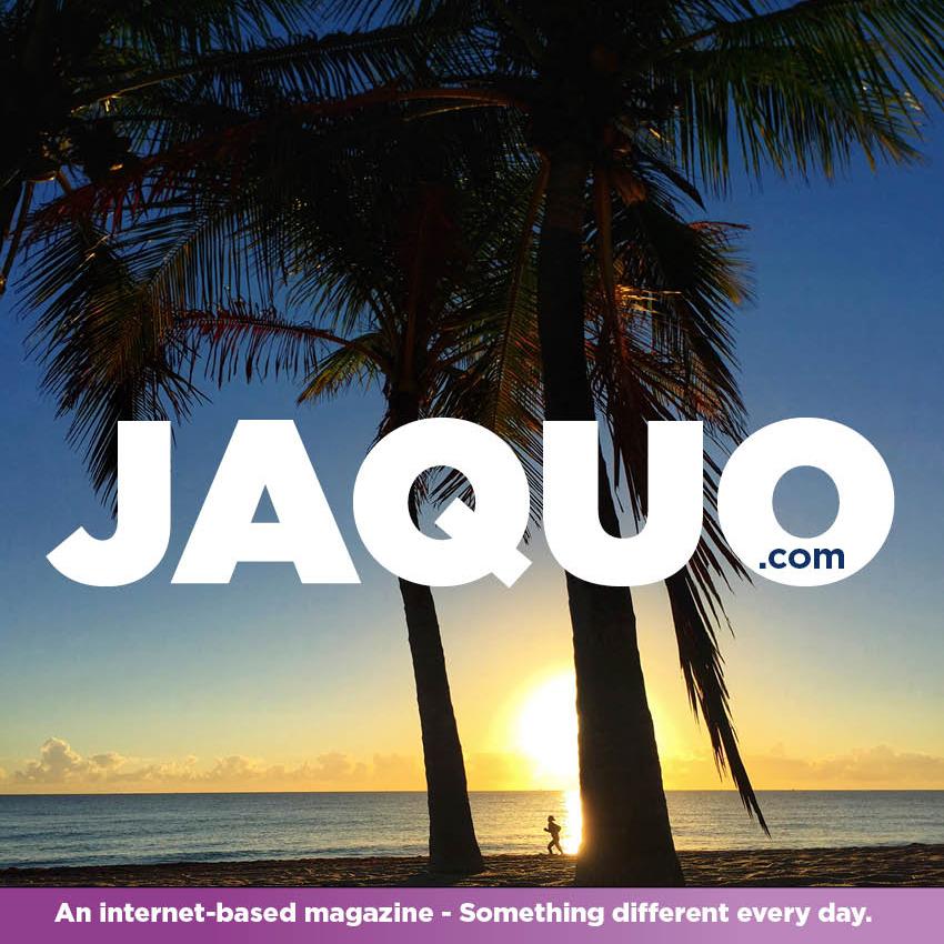 Jaquo