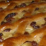 Pie recipes – for Pi Day!