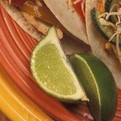 Taco? Soft or Crispy?