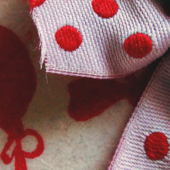 Valentine Things To Make And Do Is A Lovely Craft Book For Kids