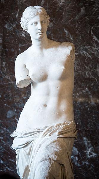 Venus_de_Milo_-_Front.jpeg