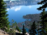 crater-lake-53292_150