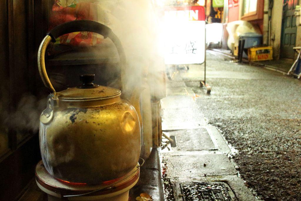 flkr kettle 01 A lic