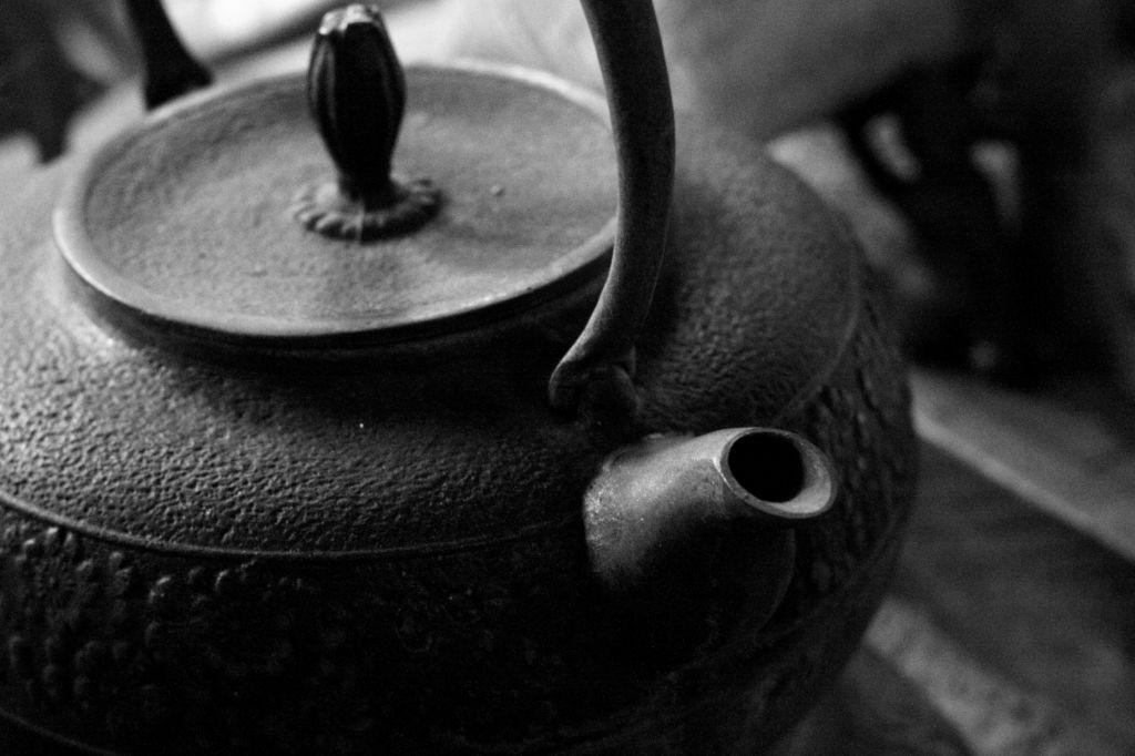 flkr kettle 02 A lic
