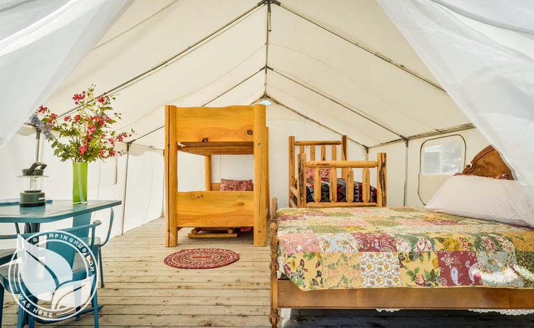luxury-tents-near-wallowa-lake16