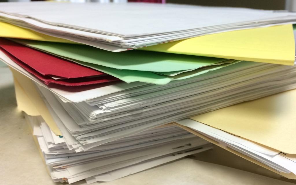 paperstack