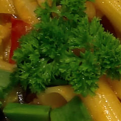 Ancient Harvest's Quinoa Pasta
