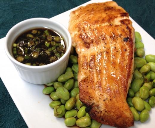 salmon article 2