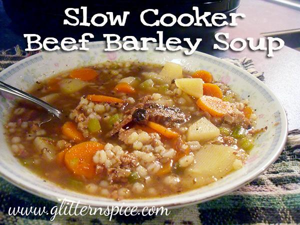 slow-cooker-beef-barley-soup