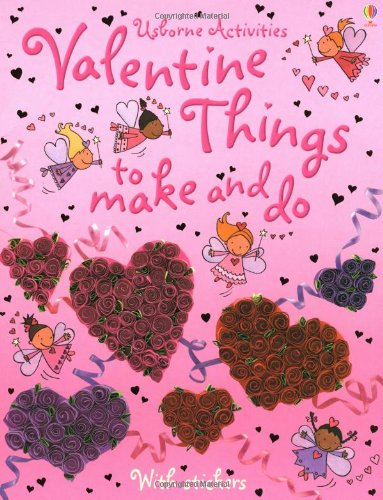 valentine-things-to-make-and-do