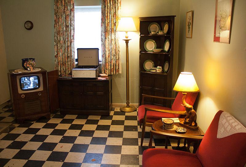 1950s_Sitting_Room