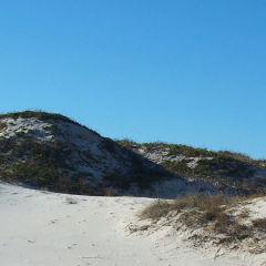 American Beach, Florida