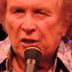 Lyrics: Don McLean's American Pie