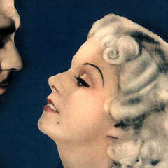 Clark Gable's Secret Daughter
