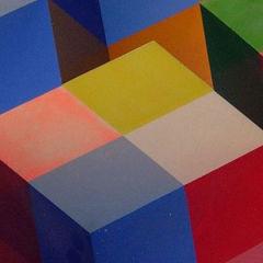 Colour notes: Perception
