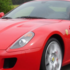 Forza! Ferrari gifts