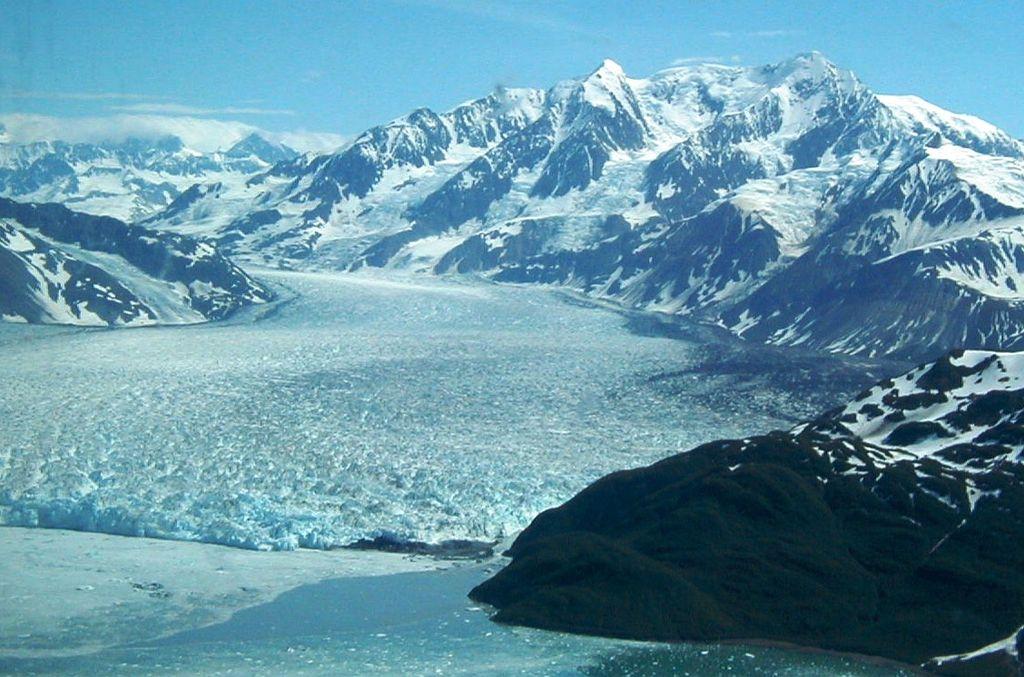 Hubbard_Glacier,_Wrangell-St._Elias_National_Park_&_Preserve_(6808652231)