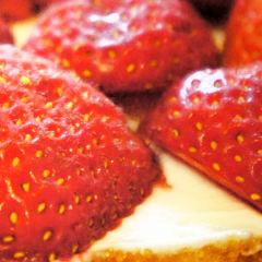 Strawberry-pink-camouflage-cake-240x240