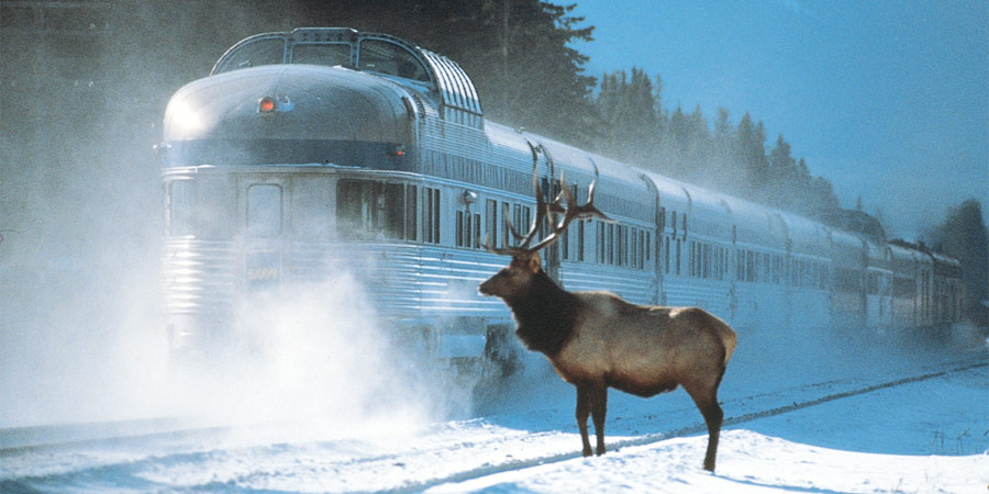 canadian-winter-1-c-martel