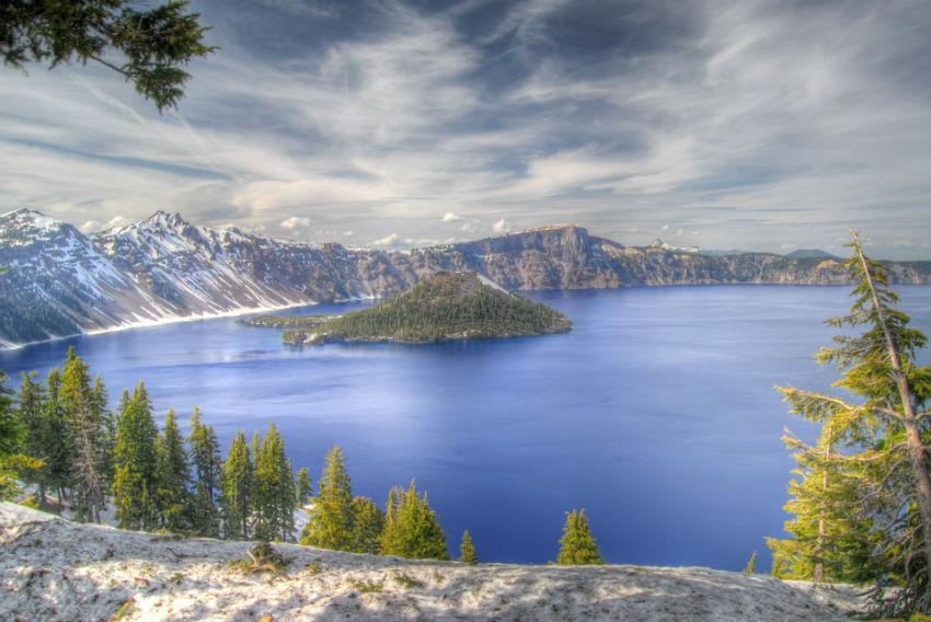 crater-lake-sm