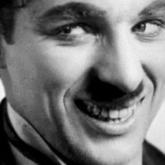 The Police Search for Charlie Chaplin's body