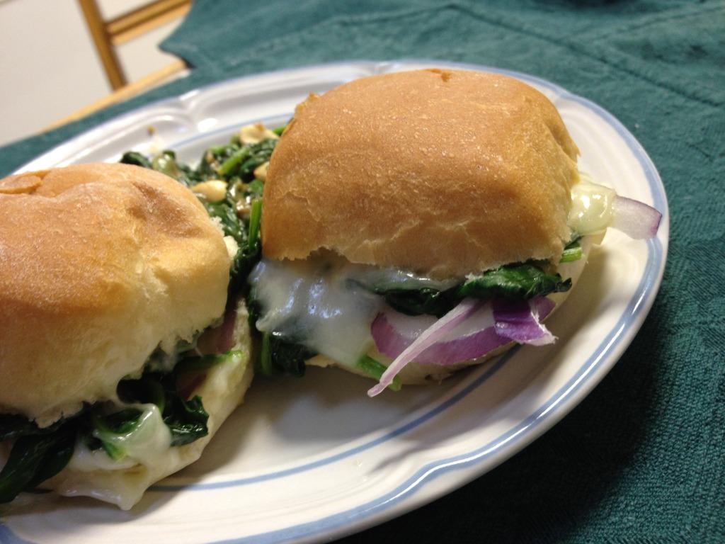 Sandwich-1024x768