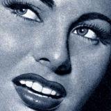 Sophia Loren and Cary Grant