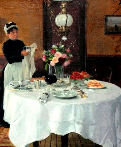 Victorian_food 2