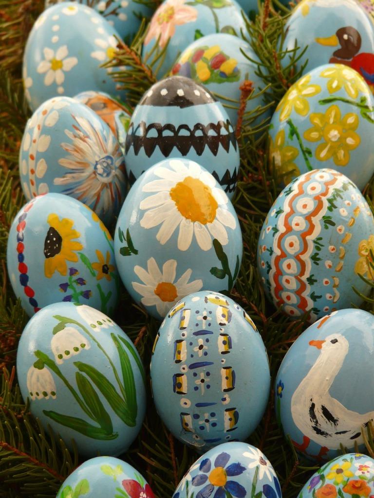 easter-egg-3175_1280