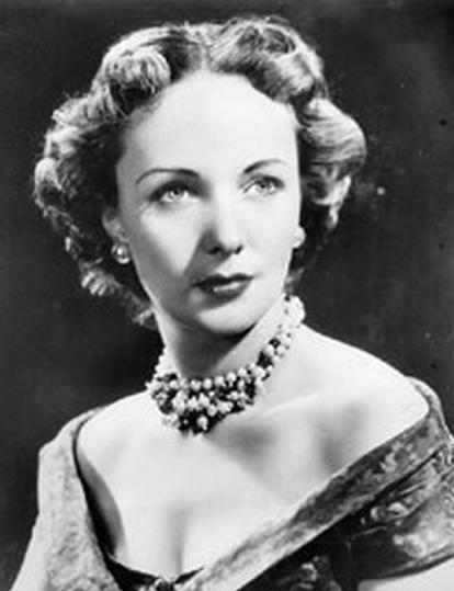 Lady_Iris_Mountbatten