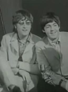 Lennon_McCartney