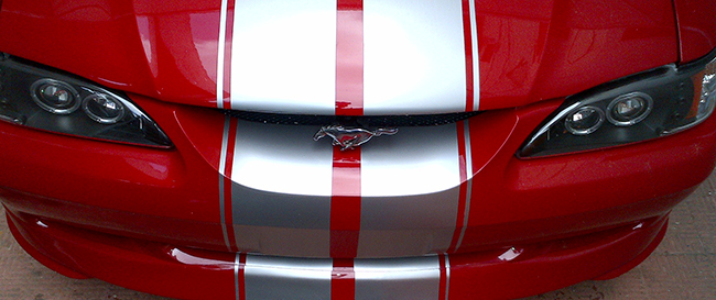 Mustang_98