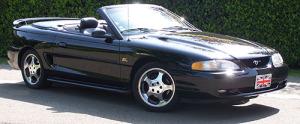 Mustang_SN95_-_1995