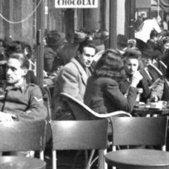 Odette Sansom: WW2 Spy