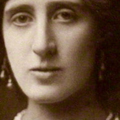 Who Was Ottoline Morrell?