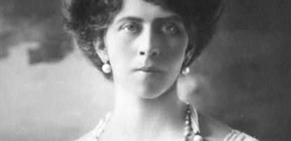 Princess Viktoria's Disastrous Marriage