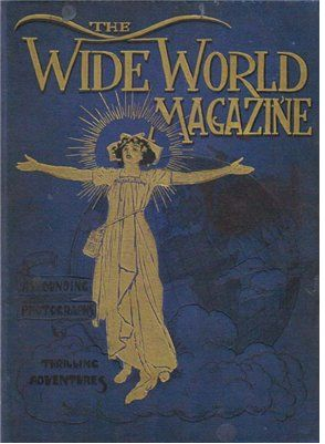 Wide_World_Magazine