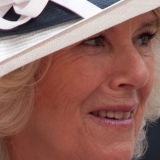 Will Camilla be Queen?
