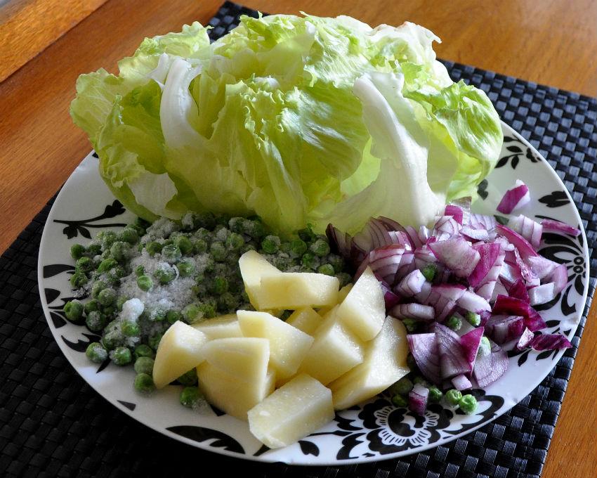 lettuce soup sm