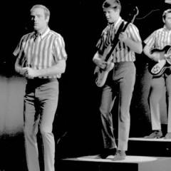 America's Band: The Beach Boys