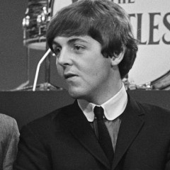 Quiz: The Beatles' Children