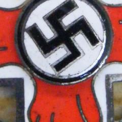 British Prince Charles Edward: Nazi