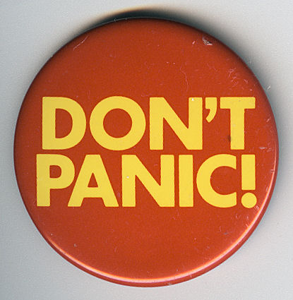 Don't_Panic_Badge