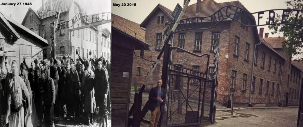 Gates_Auschwitz