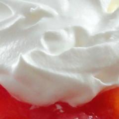 Jello-Fruit-Salad-240x240